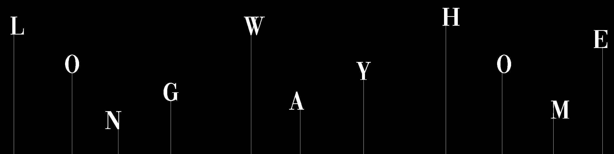 LWH_Font